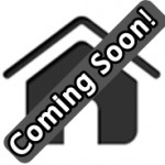 Great New Property Coming Soon!